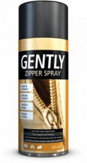 GENTLY ZIPPER SPRAY